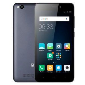 Xiaomi Redmi 4A 2GB 16GB Global en Lightinthebox