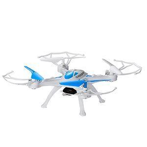 ¡Ofertón! Dron con cámara HD por 34,99€