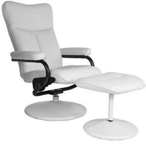 oferta sillón conrad