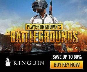 battlegrounds steam
