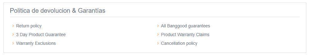 garantia-banggood