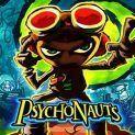Psychonauts para Steam