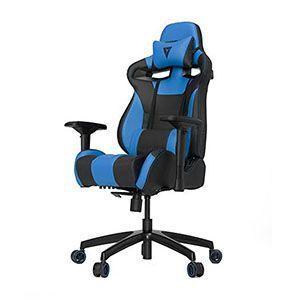 TOP 5 de mejores sillas para Gaming en Amazon