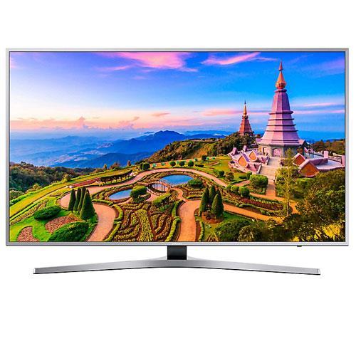 "TV LED 49"" Samsung UE49MU6405 4K UHD Smart TV"