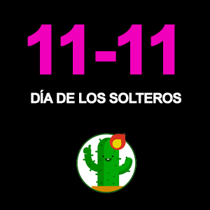 Ofertas 11-11
