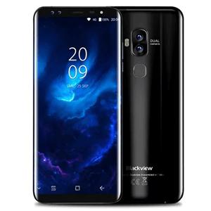 [Actualizado] ¡Blackview S8 al precio más bajo!