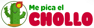 Mepicaelchollo.com