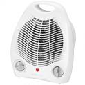 ofertas calefactor barato