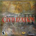 civilization iii humble bundle
