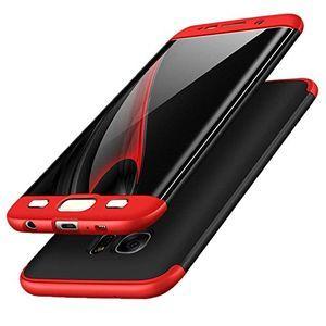Top fundas y protectores para Samsung Galaxy S8 y S8+