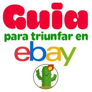 ¿Como comprar en eBay? Guía y chollos