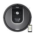 iRobot Roomba 960 oferta chollo amazon