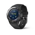 comprar Huawei watch 2 barato