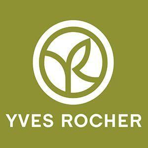 40% de descuento en productos de Yves Rocher