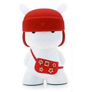 ¡Altavoz Xiaomi Mi Rabbit en oferta por solo 20,36€!