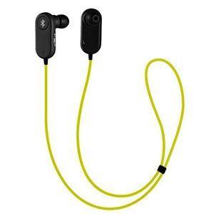 Auriculares Bluetooth Tecevo F3X