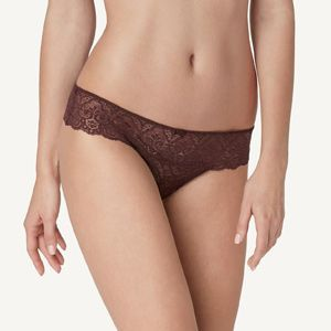 Promo 3 slip de ropa interior femenina en Intimissimi