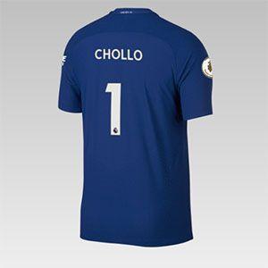 personalizar-camiseta-futbol