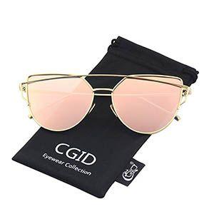 ¡Chollo! Gafas de sol CGID por solo 8,18€