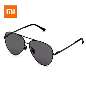 [Actualizado] Gafas de sol polarizadas Xiaomi a 12,87€. ¡El precio más barato!