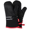 ofertas guantes de horno deik
