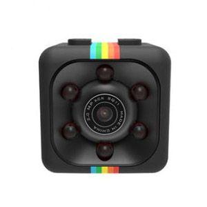 Mini cámara iMars SQ11 HD en Banggood