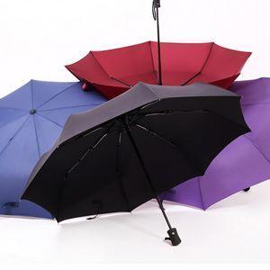Ofertas en paraguas de Amazon