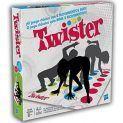 oferta twister