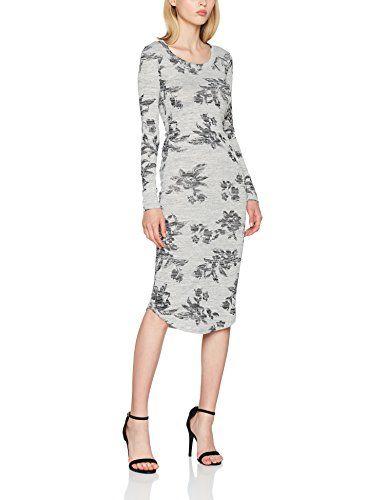 Vestido Casual para Mujer