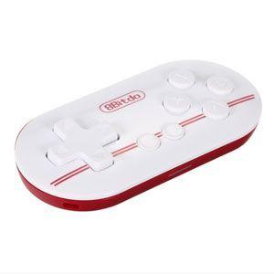 Precio mínimo para el mini controlador Bluetooth 8Bitdo FC Zero