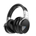 ofertas auriculares cowin e7