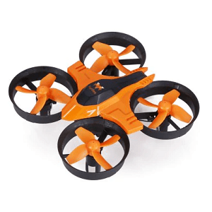 Mini dron FuriBee F36