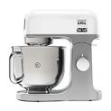 comprar robot de cocina barato
