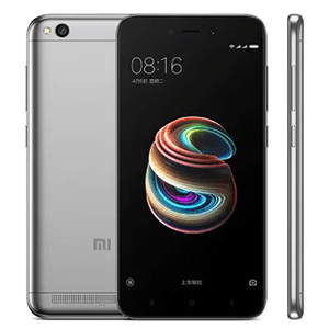 Xiaomi Redmi 5A 3GB 32GB en Aliexpress