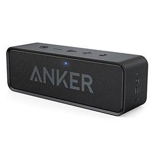 Altavoz inalámbrico Anker SoundCore por 22,99€
