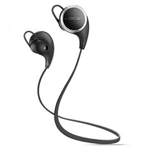 Auriculares inalámbricos Bluetooth QCY QY8 por 7,72€