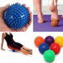 oferta aparato de masaje