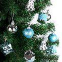 ofertas en decoración Navidad