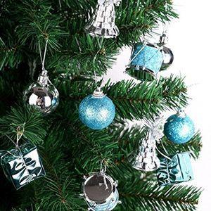 Ofertas en decoración navideña