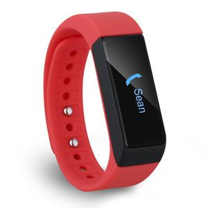 ¡Chollazo! Smartband Diggro I5 Plus Oled por 8,99€