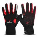 guantes térmicos ciclismo baratos