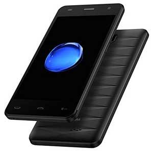 HomTom HT26 solo 44€ ¡Ideal como segundo móvil!