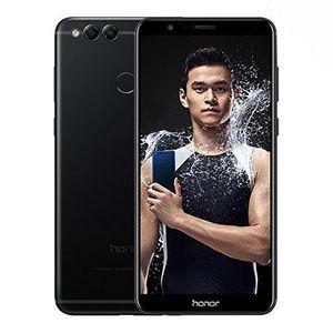 Huawei Honor 7X 4GB 128GB