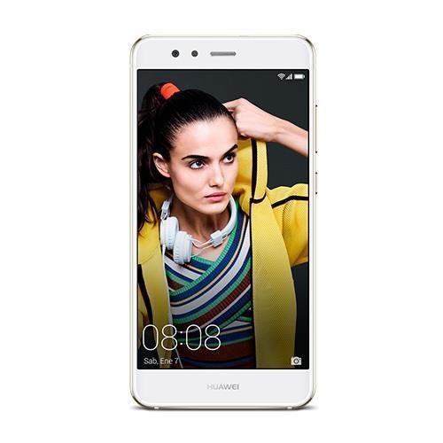 """Huawei P10 Lite 5.2"""" Blanco"""