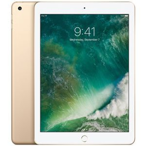 ¡Chollaco! iPad 9,7″ (2017) 32GB por 251,99€