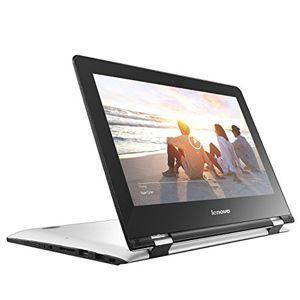 Lenovo Yoga 300-11IBR por 199€ en Amazon