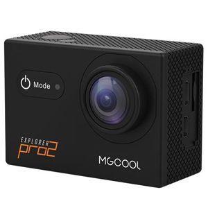 MGCOOL Explorer Pro 2 4K por 32,47€