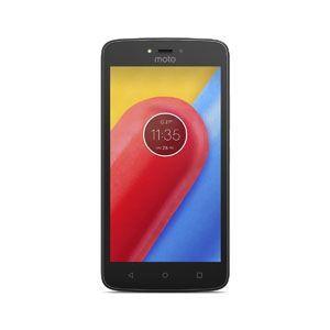 ¡Ofertón! Motorola Moto C por solo 69,90€ en Amazon
