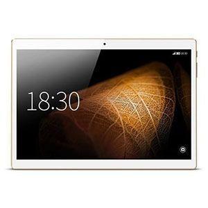 ¡Chollo a la vista! Tablet Onda V10 (3G) por solo 67,93€