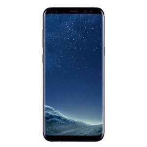 Samsung Galaxy S8 por solo 385€ ¡Ofertón!